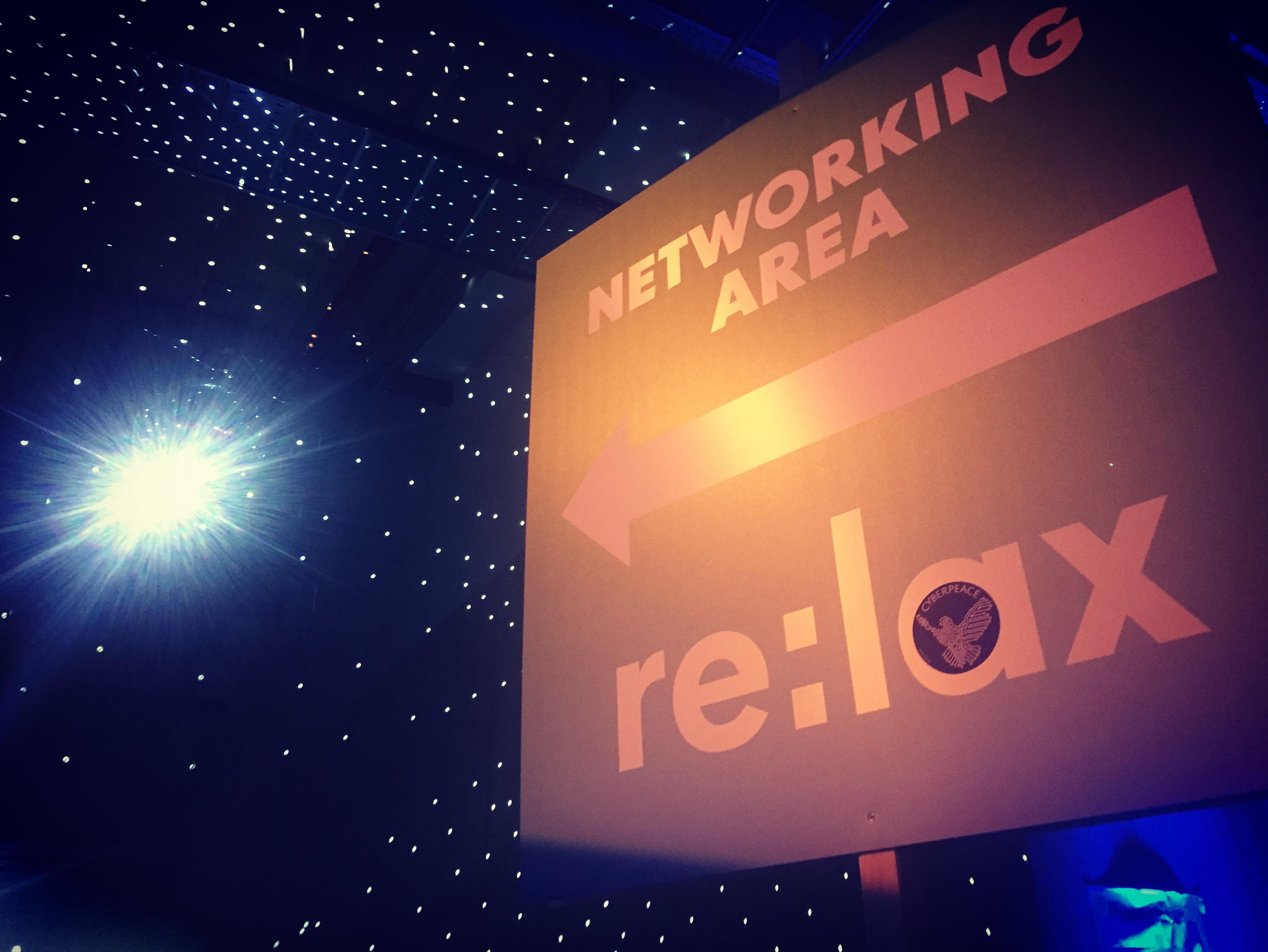 re:publica #rp17