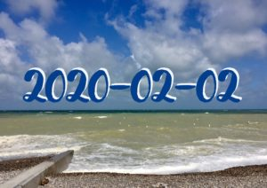 2020-02-02