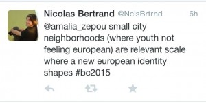 bc2015-nclbrtnd