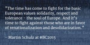 bc2015-schulz