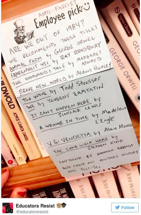 resist-book-list