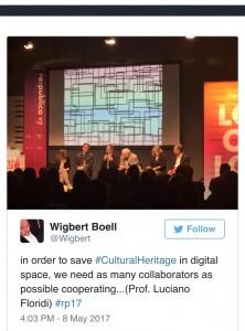 @wigbert-#CulturalHeritage