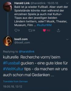 boell.com-kulturWM