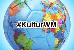 #KulturWM