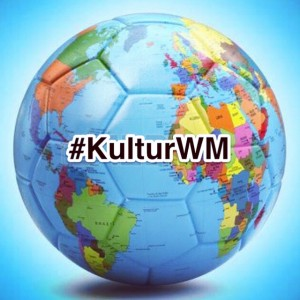 #KulturWM – Habzeit