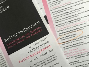 Kultur-im-Umbruch